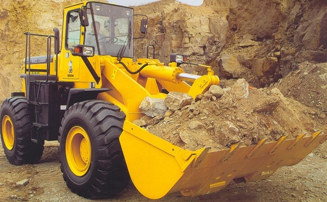 construction-equipments-and-machinery